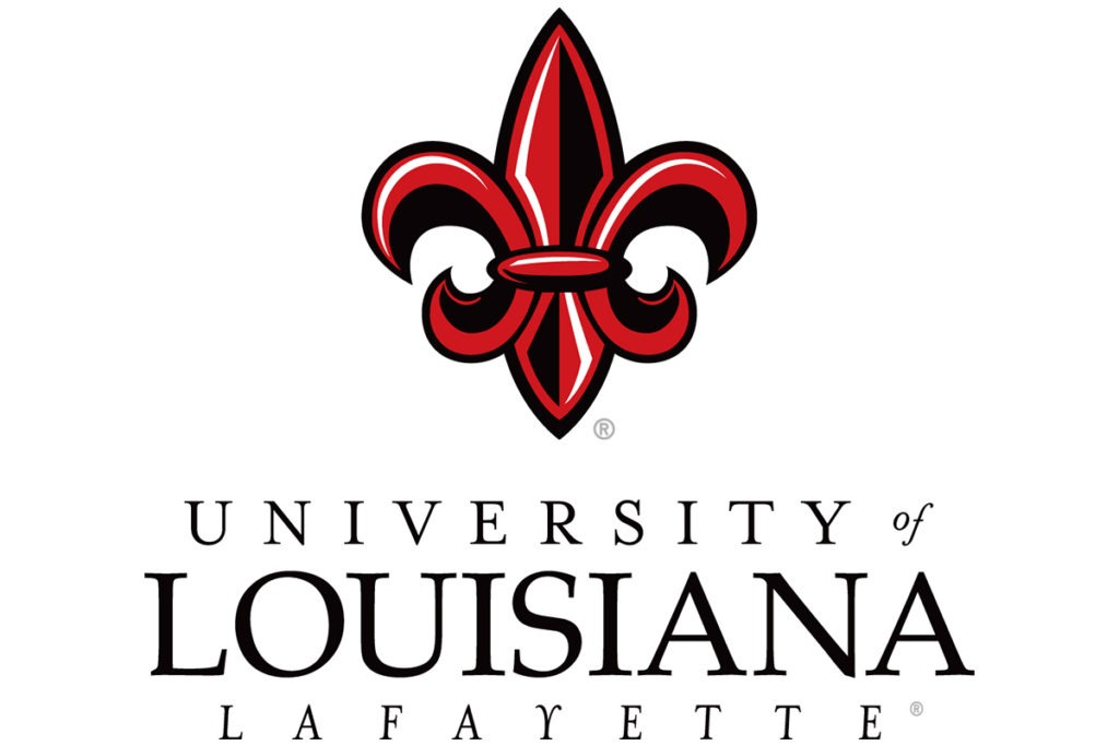 University of Louisiana - Lafayette